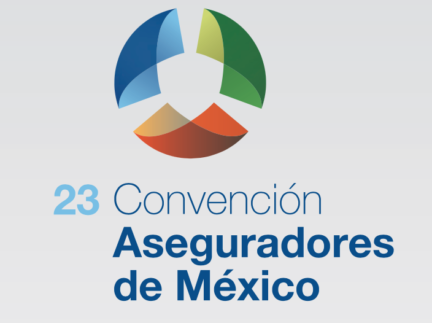 Convención Aseguradores de México (AMIS)