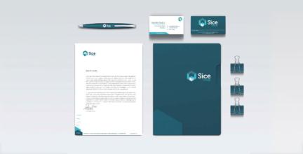 Sice Group