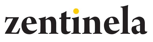 Zentinela®